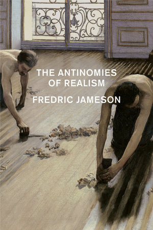 The Antinomies Of Realism by