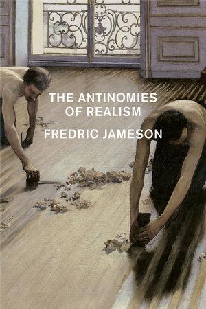 The Antinomies Of Realism