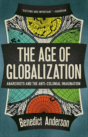 The Age Of Globalization by