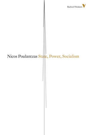 State, Power, Socialism by