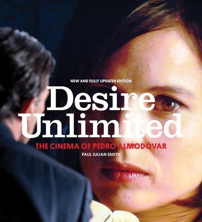 Desire Unlimited by
