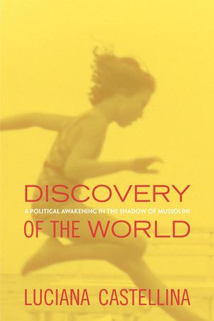 Discovery of the World