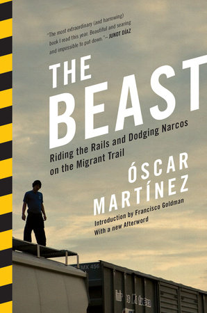 The Beast by