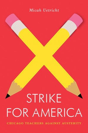 Strike for America by