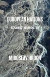 European Nations