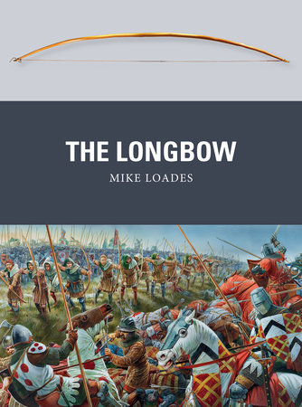 The Longbow by