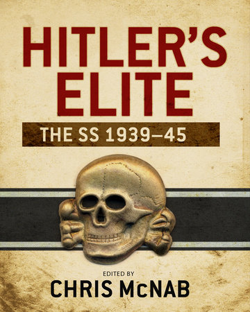 Hitler's Elite by