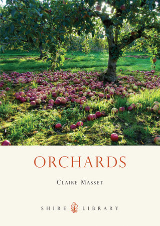 Orchards by