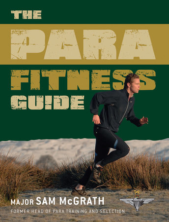 The Para Fitness Guide by
