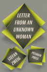 Letter from an Unknown Woman and Other Stories
