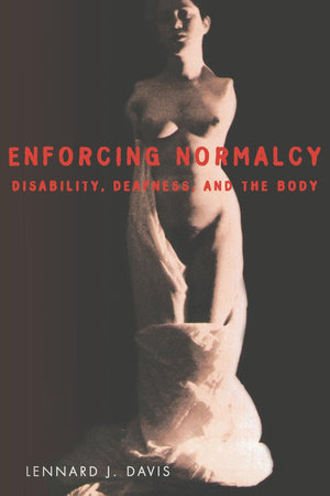 Enforcing Normalcy by