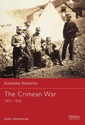 The Crimean War by