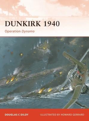 Marston Moor 1644 by John Tincey