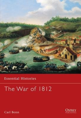 The War of 1812 by