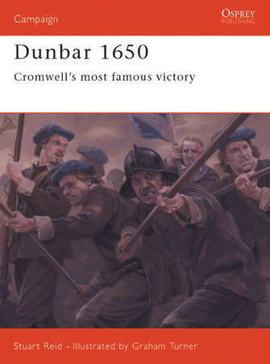 Dunbar 1650 by