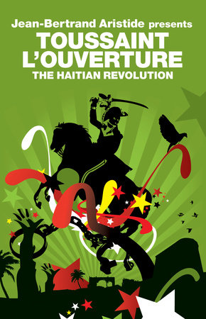 The Haitian Revolution by