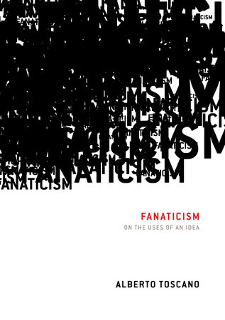 Fanaticism by