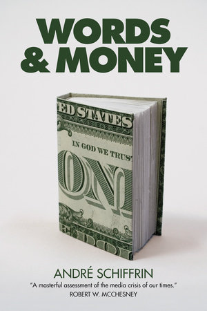 Words & Money by