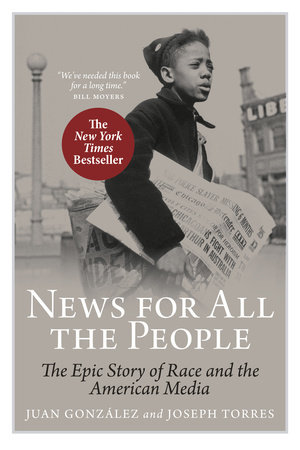 News for All the People by