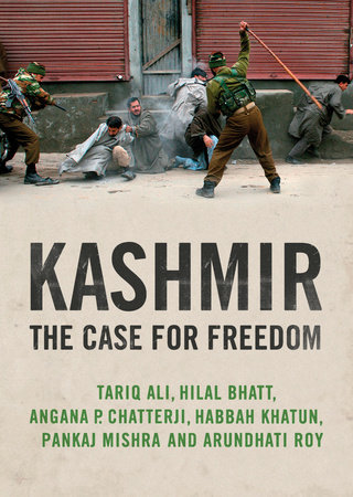 Kashmir by