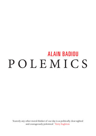 Polemics by