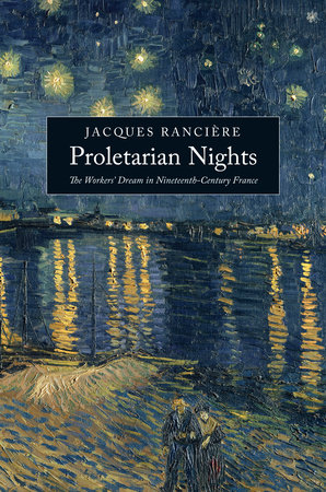 Proletarian Nights by