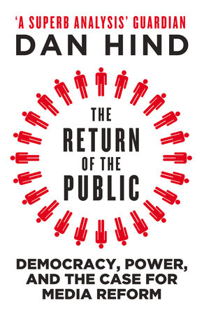 The Return of the Public by