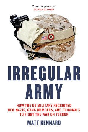 Irregular Army