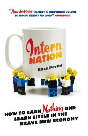 Intern Nation by