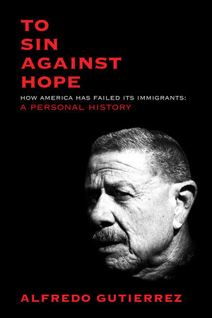 To Sin Against Hope by