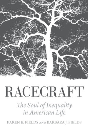 Racecraft by