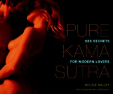 Pure Kama Sutra by