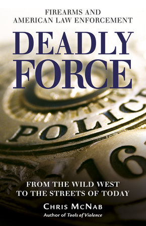 Deadly Force by