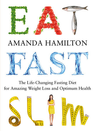 Eat, Fast, Slim by