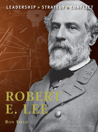 Robert E. Lee by