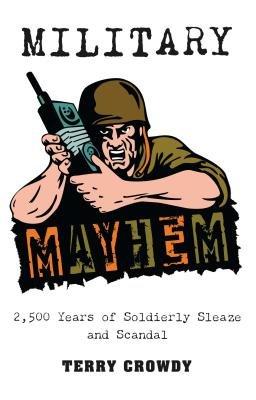 Military Mayhem by