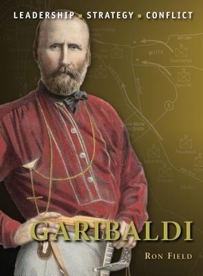Garibaldi by