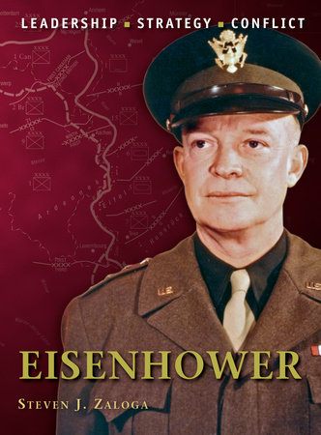 Eisenhower by