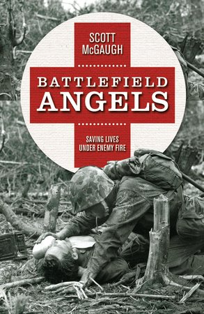 Battlefield Angels by