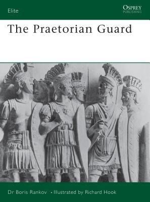 The Praetorian Guard by