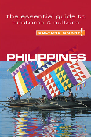 Philippines - Culture Smart! by