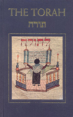 The Torah by