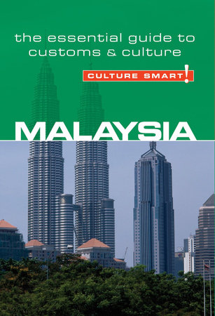 Malaysia - Culture Smart! by Victor King