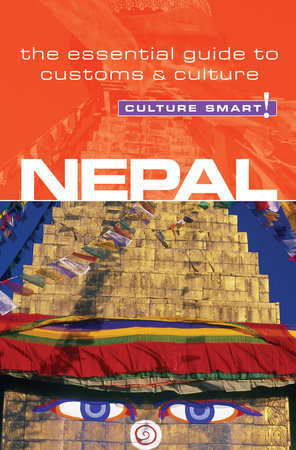 Nepal - Culture Smart! by