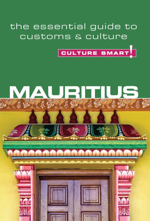 Mauritius - Culture Smart! by Tom Cleary