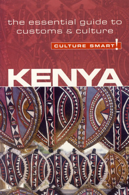 Kenya - Culture Smart!