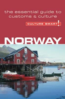 Norway - Culture Smart! by