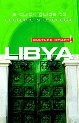 Libya - Culture Smart! by