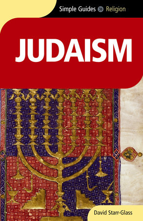Judaism - Simple Guides by