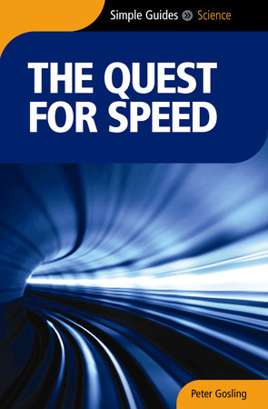 Quest For Speed - Simple Guides by